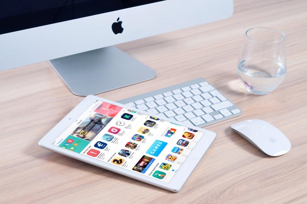 traditional-to-digital-marketing