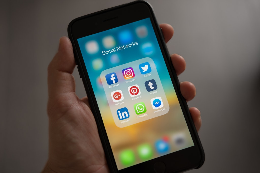 Effective social media strategies that every business can use.